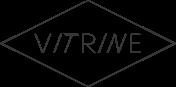 Vitrine Puurs